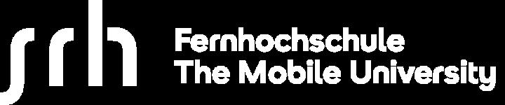Logo von MU Campus | E-Campus SRH Fernhochschule