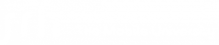 Logo von MU Campus   E-Campus SRH Fernhochschule